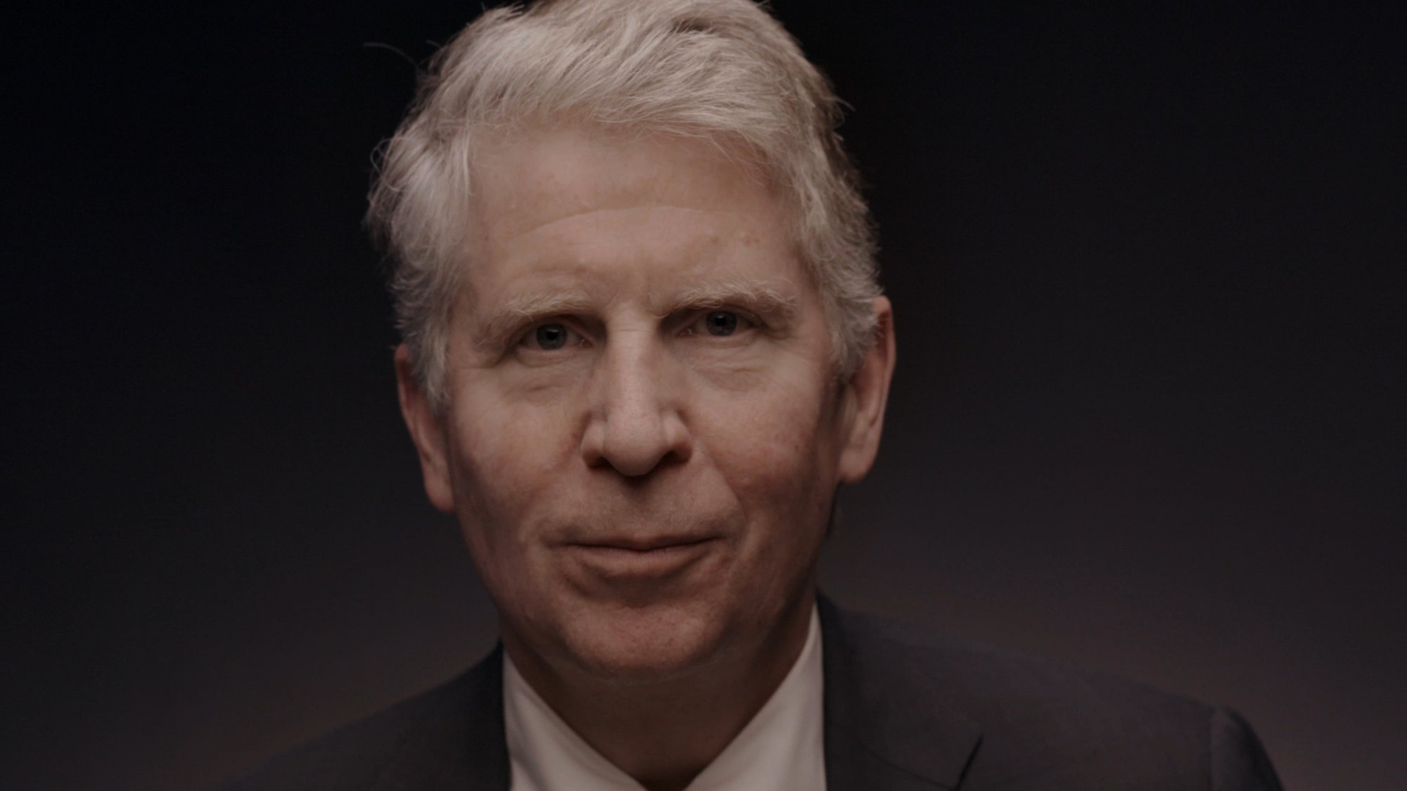 District Attorney Cyrus Vance's office was responsible for almost 38 percent of New York city's jail population in 2016.