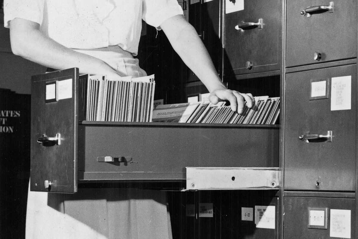 Five Things You Didn't Know About Clearing Your Record | The