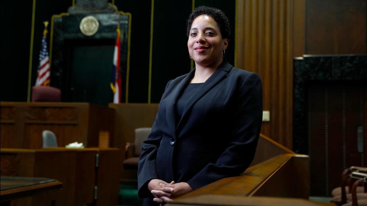 Reform District Attorneys Aim to Boost Police Accountability With Brady Lists
