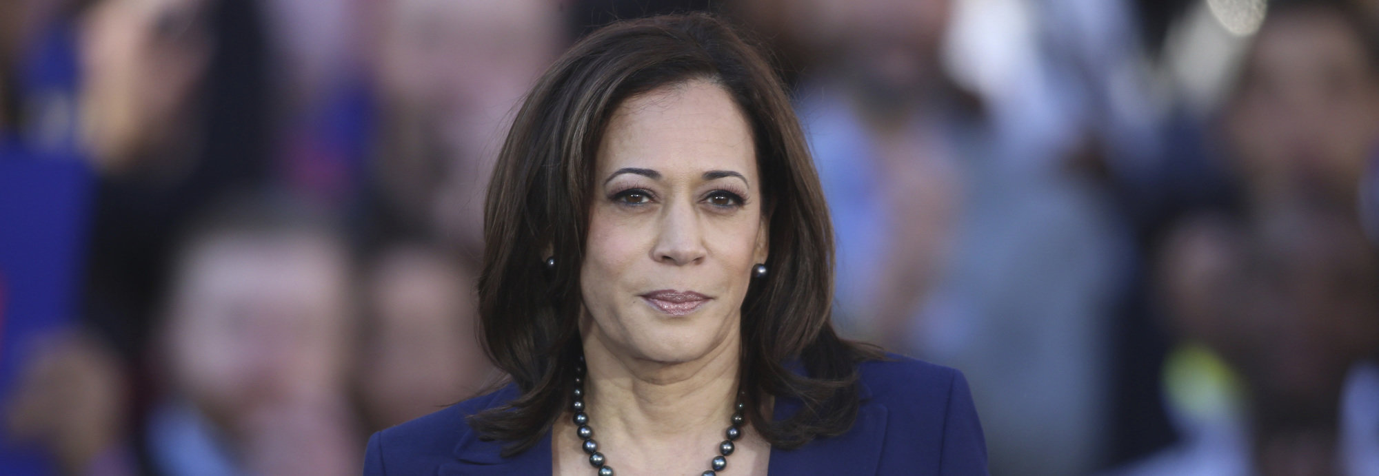Can Kamala Harris Adapt The Government's Airplane-Safety Model to Stem Police Shootings?