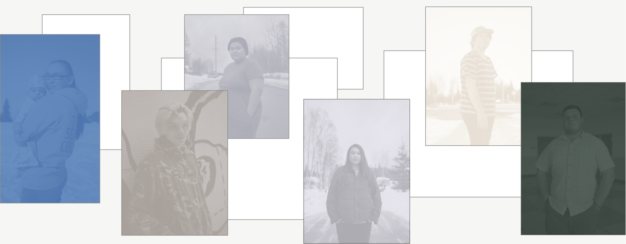 These current and former foster youth in Alaska say the state took Social Security benefits that belonged to them.